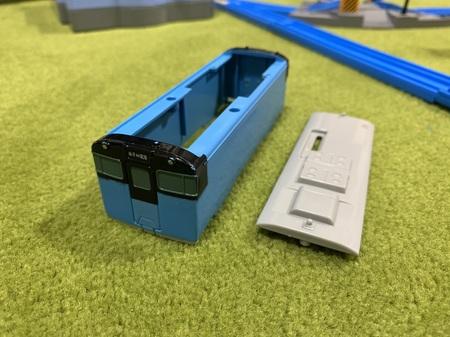 CBCA89F4-A444-491F-960F-07A853DC49F7.jpeg